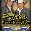 Los Hermanos Vega Jr - Los 4 Vicios (Chavo Felix) - 2013 PROMO