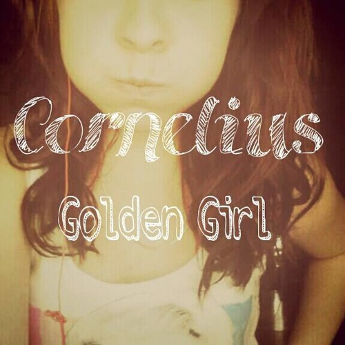 Golden Girl (Prod. By Fresco Stevens)