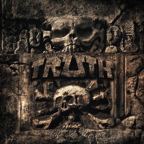Truth - Foundation (Rottun Records)