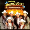 Download CONJUNTO PRIMAVERA SUMMER MIXX 2013 Mp3