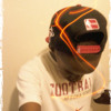 Bounce Dat A$$ Prod. By C-Pain