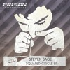 Steven Sage - Just a Breathe (Original Mix) - PUK045