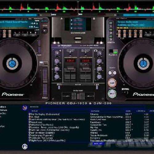 3 AM (Mattehang Club Remix)
