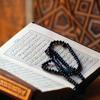 آية الكرسي للقارئ سعد الغامدي mp3