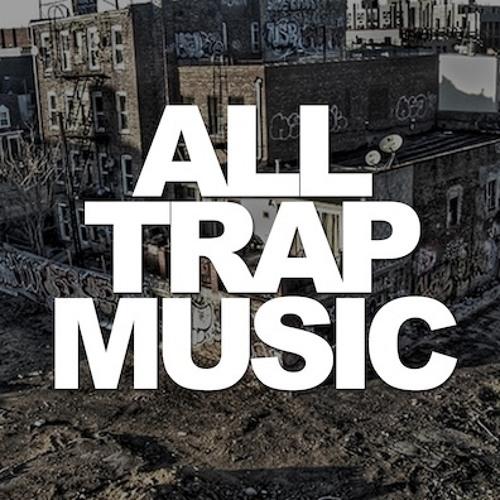 Erik Nguyen - TrapAddicts Mix One [FREE Download]