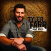 Redneck Crazy - Tyler Farr - Cover