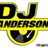 Download 90-  PRINCESA - KEN -Y - (DJ ANDERSON) Mp3