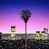 Lindsheaven Virtual Plaza - IBM Lotus Night