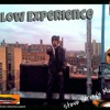 E Low Experience - Vaporize Feat. Jah
