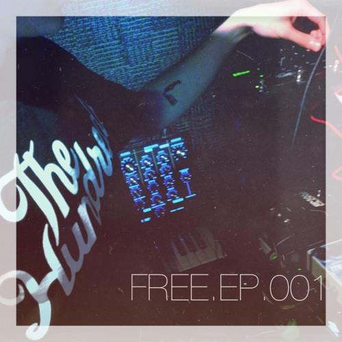 M A N I K- FREE.EP.001