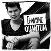 D Wayne - Ammo