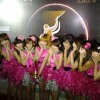 We Got It Again! AMI AWARD 2013 group Vokal Terbaik Bidang Pop at Mobil kincir