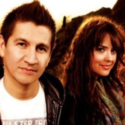 Mi Dios - Emmanuel & Linda