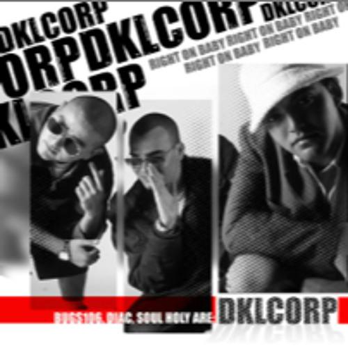 DKLcorp - Recuerdos