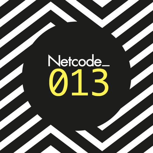 NetCode #013: FANFARROSA (Dj Set)