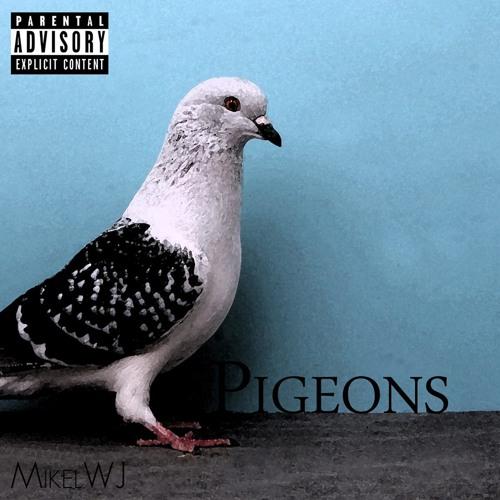 Pigeons (System Overload)
