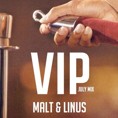 VIP - July