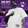 Juan Gotti - Fear No Evil (Feat. SPM) (Trilled & Chopped By DJ Lil Chopp)