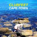 Clubfeet Cape Town (Panama Remix) Artwork