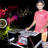 BHAU MANA SAMRAT NEW  REMIXD BY DJ VAIBHAV CHALISGAON