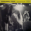 Screaming Trees - Time Speaks Her Golden Tongue - Vinyl