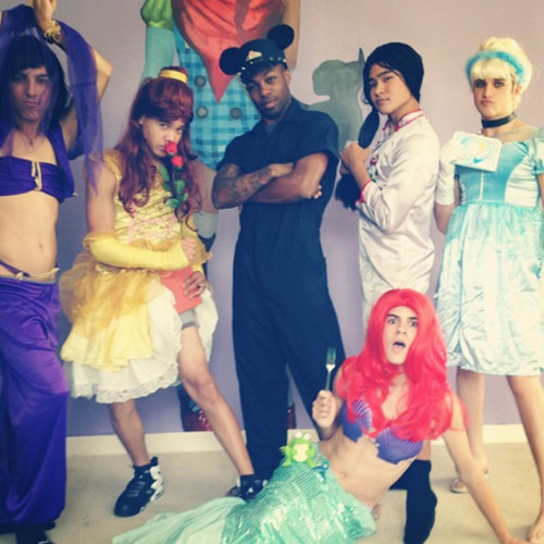 Im5 disney dudez 3 free mp3 download.