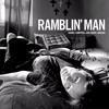 Isobel Campbell & Mark Lanegan - Ramblin' Man - Vinyl