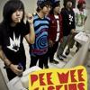 Pee Wee Gaskins ~~ Sebuah Rahasia