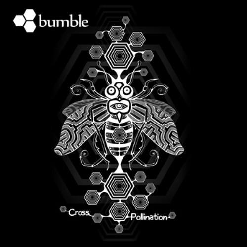 Bumble - 4AM BLooM (Itsu Remix)