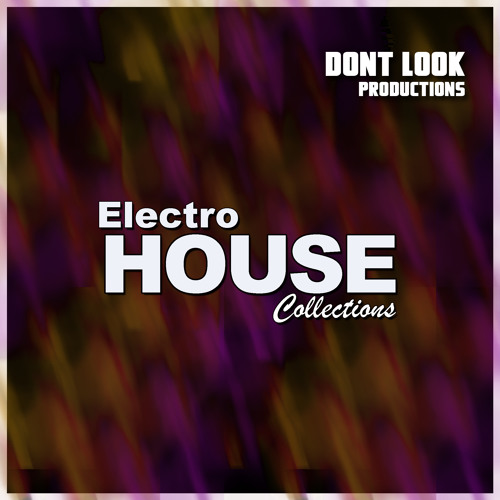 Dancyn Drone & Sok - Every Nickle [Don't Look Productions] Now on Beatport