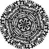 Fisz & Iza Lach - ostrze (cza ja remix)