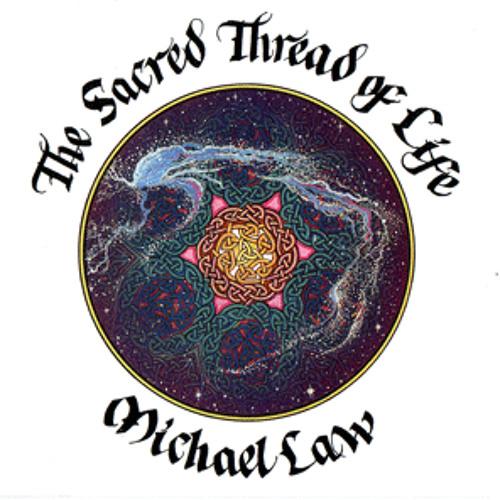 The Sacred Thread Of Life