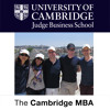 Sofaer International Case Competition: Cambridge MBAs have recommendations for top Israeli company