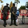Daft Punk - Revolution 909 (Neeko Suave Remix)