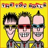 The Toy Dolls - Credit Crunch Christmas