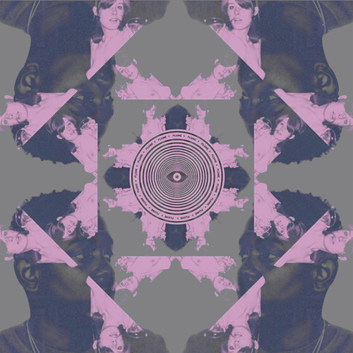 Flume & Kendrick - Swimming Pools (You And Me) [Novabad Edit] *CLICK BUY FOR FREE DOWNLOAD*