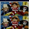 Hikari E - One Piece Soundtrack OP3. Gilak Lawas Bgt Ni Lagu