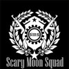 Scary Moon Squad Part 2