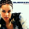 Fallin ~ Alicia Keys {cover} ♥♥ at ♥Home sweet home♥