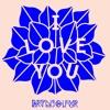 Brynjolfur - I Love You (A Copycat & Martin Brodin Remix)