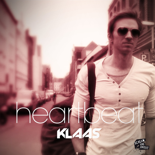 Klaas - Heartbeat (Preview)