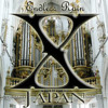 Endless Rain - X-Japan (Music Box Version)