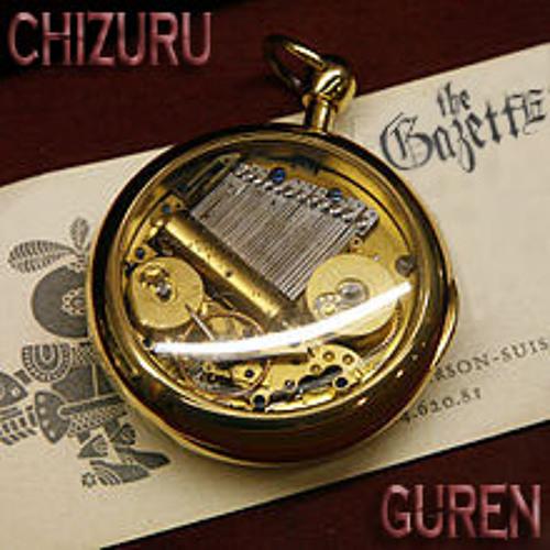 Guren - The Gazette (Music Box Version)