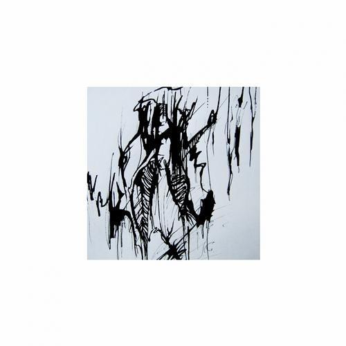 Planctophob – Scotoma (Preview) - (Lora)