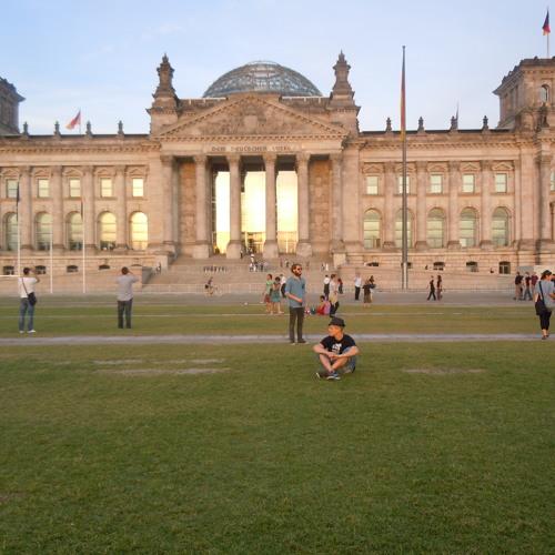 Samuel Reichstag - Mehr Als Rap