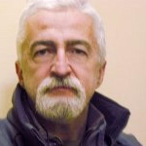 Jean-Pierre Chrétien-Goni • Banquet Républicain