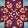 Amanda Seyfried - Little House Cover