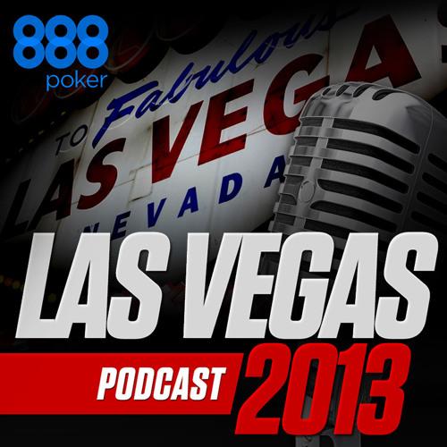 Las Vegas Podcast #35