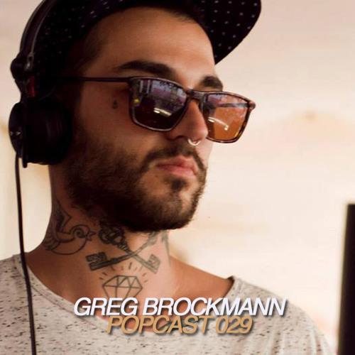 Greg Brockmann - PCR#029
