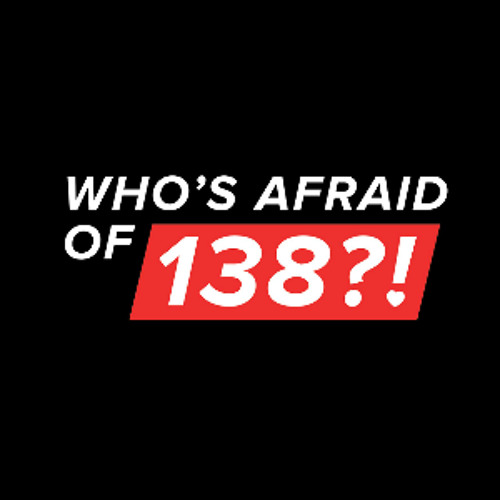 Andrew Rayel & Alexandre Bergheau - We Are Not Afraid of 138 [Teaser]